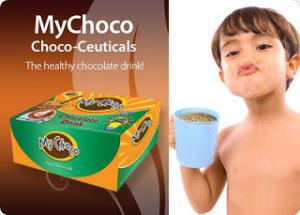 MYCHOCO CHOCOLATE DRINK