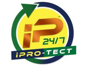 iPro-tect 24/7 from Alliance in Motion Global