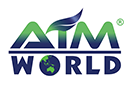 AIM Global India Registration - Join Alliance in Motion India